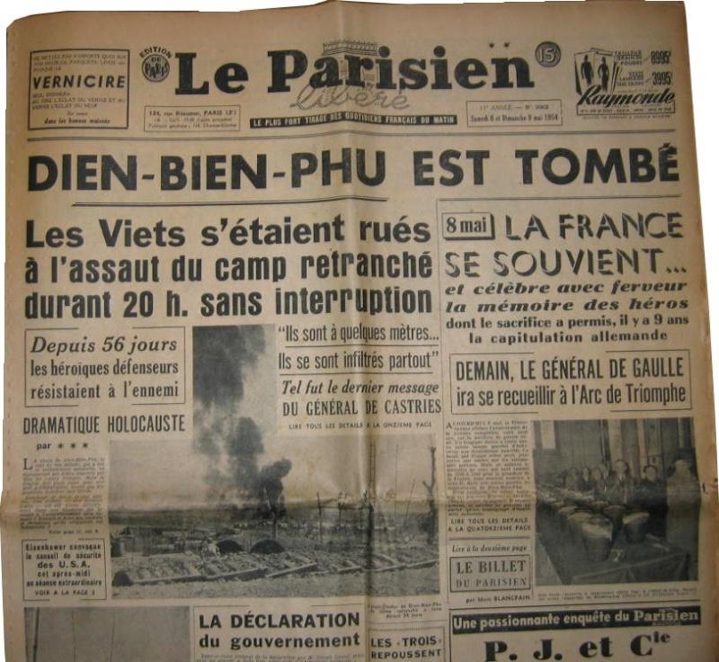 rappelez-vous le 7 Mai 54! Sans_t17