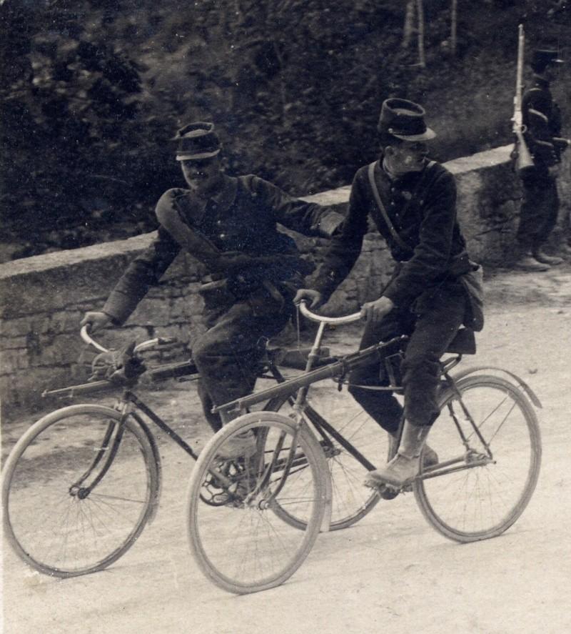 11em Ri cycliste Jan22911