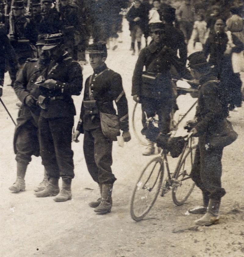 11em Ri cycliste Jan22912