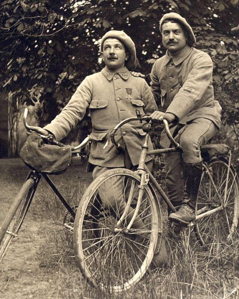 cyclistes du 139em RI Oct08210