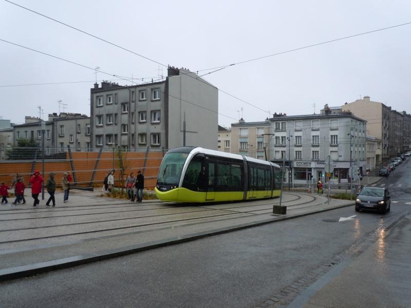 [Topic unique] Tramway de Brest. Aa_pat10