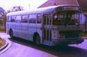 (Transbord) Historique des transports Urbains… 1970_s10