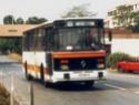 (Transbord) Historique des transports Urbains… 1985_s10