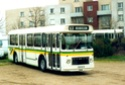 (Transbord) Historique des transports Urbains… 1985_s11