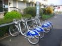 35 stations vélos en libre-service, d'ici un an. - Page 2 Aligne10