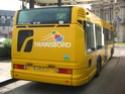 Découverte du réseau transbord de Louviers/Val de Reuil. Ar_du_12