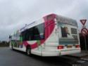 Photographies des autobus Alto - Page 6 Ar_du_15