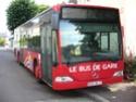 Découverte du réseau transbord de Louviers/Val de Reuil. Av_du_15