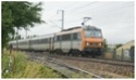 Photos et vidéos de trains Bb260210
