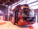 Salon des Transports Publics 2012 à Paris Craali10
