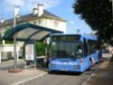 Découverte du réseau transbord de Louviers/Val de Reuil. Depart11