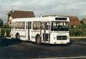 (Transbord) Historique des transports Urbains… Depot_11