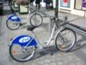 35 stations vélos en libre-service, d'ici un an. - Page 2 Detail11