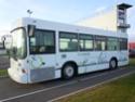 Minibus Info, Bus Verts !!! Dscn4726