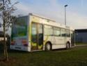 Minibus Info, Bus Verts !!! Dscn4727