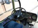 [Matériel roulant] Saviem SC10U-244-DPA (Art de Villes) - Page 2 Dscn7114