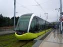 [Topic unique] Tramway de Brest. Dscn7612
