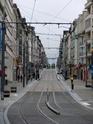 [Topic unique] Tramway de Brest. Dscn7613