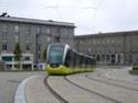 [Topic unique] Tramway de Brest. Dscn7614