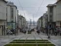 [Topic unique] Tramway de Brest. Dscn7710