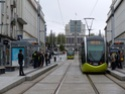 [Topic unique] Tramway de Brest. Dscn7711