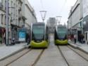 [Topic unique] Tramway de Brest. Dscn7712