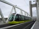 [Topic unique] Tramway de Brest. Dscn7713