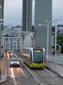 [Topic unique] Tramway de Brest. Dscn7810