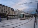 Tramways [Photos] Dscn9511