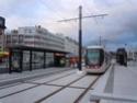 Tramways [Photos] Dscn9512