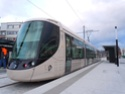 Tramways [Photos] Dscn9513