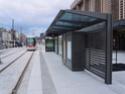 Tramways [Photos] Dscn9514