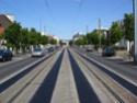 Travaux d'été 2008 sur le Tram. Entre_10