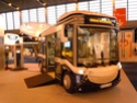 Salon des Transports Publics 2012 à Paris Gruau_10