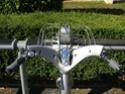35 stations vélos en libre-service, d'ici un an. - Page 4 Guidon10