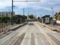 Travaux d'été 2008 sur le Tram. Guynem10