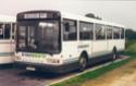 (Transbord) Historique des transports Urbains… Gx107_10