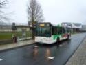 Photographies des autobus Alto - Page 6 Gx127l12