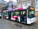 Photographies des autobus Alto - Page 6 Gx327_17