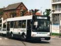 (Transbord) Historique des transports Urbains… Gx77_b10