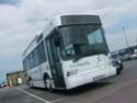 Minibus Info, Bus Verts !!! Gx77h_11