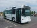 Minibus Info, Bus Verts !!! Gx77h_12