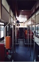 Renovation des Bus CTPO Image-11