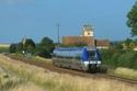 Photos et vidéos de trains Img82310