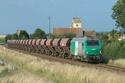 Photos et vidéos de trains Img82410
