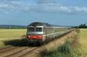 Photos et vidéos de trains Img82510