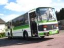Photos des Courriers Normands et Bus Verts - Page 2 Img_0012
