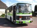 Photos des Courriers Normands et Bus Verts - Page 2 Img_0013