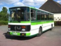 Photos des Courriers Normands et Bus Verts - Page 2 Img_0014