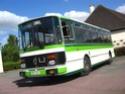 Photos des Courriers Normands et Bus Verts - Page 2 Img_0015